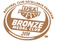 Bronze Medal Club